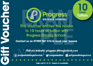 example-gift-voucher-driving-lessons-web